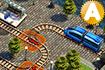 Jeux de train : Jeu Train Crisis