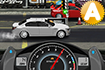 Jeux de tuning : Jeu Nitro Nation Drag Racing