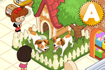 Jeu Pet Shop Story (Springtime)