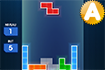 Jeu Tetris®