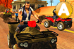 Jeu ATV Quad Bike Racing Mania