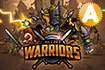Jeu Mini Warriors