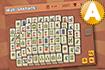 Jeu Mahjong Minutes
