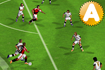 Jeu Real Football 2014 Brazil