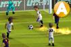 Jeu Striker Soccer 2