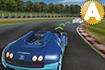 Jeu Sports Car Challenge 2