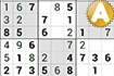 Jeux de sudoku : Jeu Sudoku