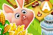 Jeu Farm Story 2
