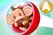 Jeu Super Monkey Ball Bounce