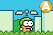 Jeu Swing Copters