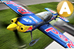 Jeu Red Bull Air Race The Game