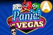 Jeu Panic ! In Vegas