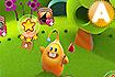 Applications de jeux de Match 3 : Jeu Diamond Digger Saga