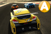 Jeux de tuning : Jeu Race Team Manager