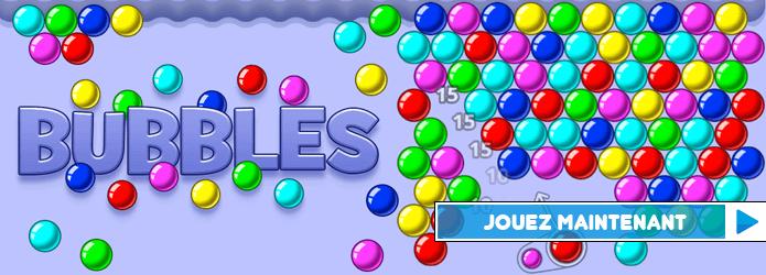 jeux bongo balls gratuit