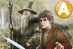 Jeu Hobbit : Kingdoms of Middle Earth