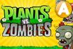 Jeu Plants vs. Zombies