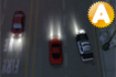 Jeu Grand Theft Auto Chinatown Wars