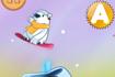 Jeu Snowboard Racing Game Free