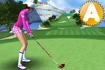 Jeu Golf Star