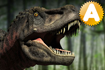 Jeu Fantastiques dinosaures HD