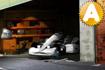 Jeu Red Bull Kart Fighter 3