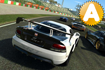 Jeu Real Racing 3