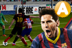 Jeu FIFA 14