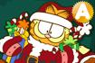 Jeu La brasserie de Garfield