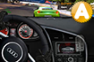 Jeu GT Racing Motor Academy
