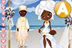 Jeu Dress Up! My Wedding