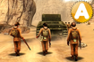 Jeu Brothers in Arms [BIA2]