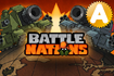 Jeu Battle Nations