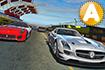 Jeu GT Racing 2
