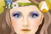 Jeu Mode Maquillage Salon (Fashion Star)