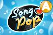 Jeu SongPop