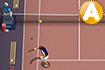 Jeu Pro Tennis 2013