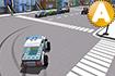 Jeu LEGO® City : My City