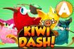 Jeu Kiwi Dash