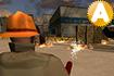 Jeu Firefighter Simulator 3D