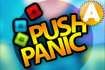 Jeu Push Panic