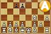 Jeu Échecs (Chess Free)