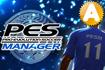 Jeu PES Manager