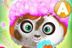 Jeu Panda Care Forest Resort