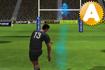Jeu Rugby Kicks 2