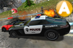 Jeu Racers Vs Cops