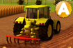 Jeu Village Farmer Simulator 3D
