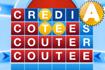 Jeu Motus (le jeu officiel France 2)