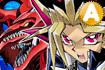 Jeu Yu-Gi-Oh Duel Links