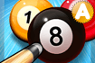 Jeu 8 Ball Pool